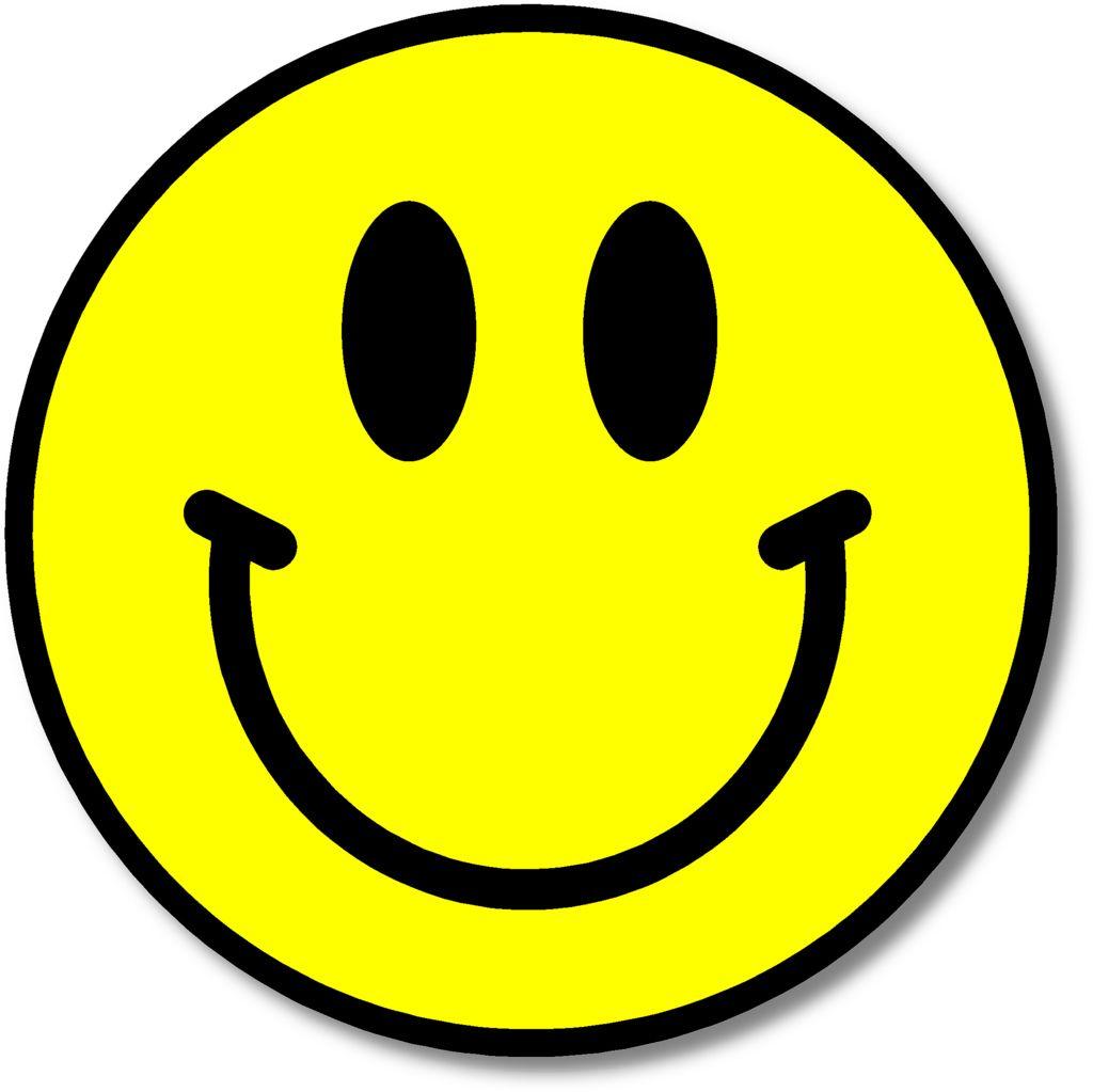 11++ Smiley face clipart transparent information