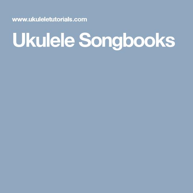 Free Pdf Ukulele Songbooks Northern Lights Pinterest Ukulele Songs