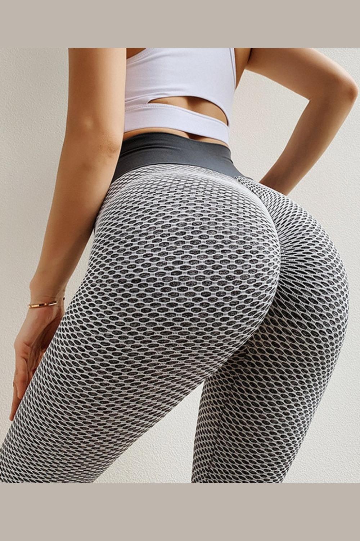 Sports leggings. CLICK ON THE POST TO GO TO THE STORE! #summer #aliexpress #bikini #swimsuit #sea #blog #affiliatemarketing #followme #holiday