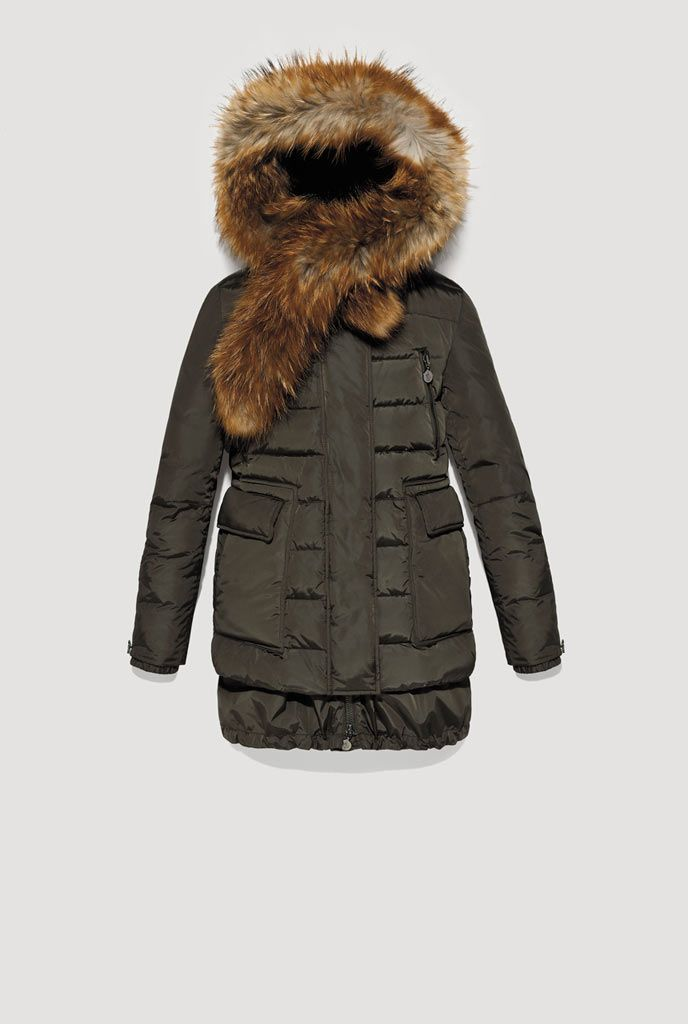 b8c948e2c Monclear.......store.moncler.com/ | Hot Styles | Moncler, Winter ...