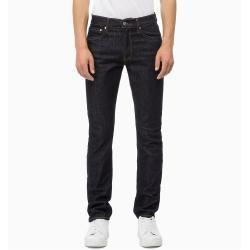 Calvin Klein Ckj 026 Slim Jeans 3332 Calvin Klein