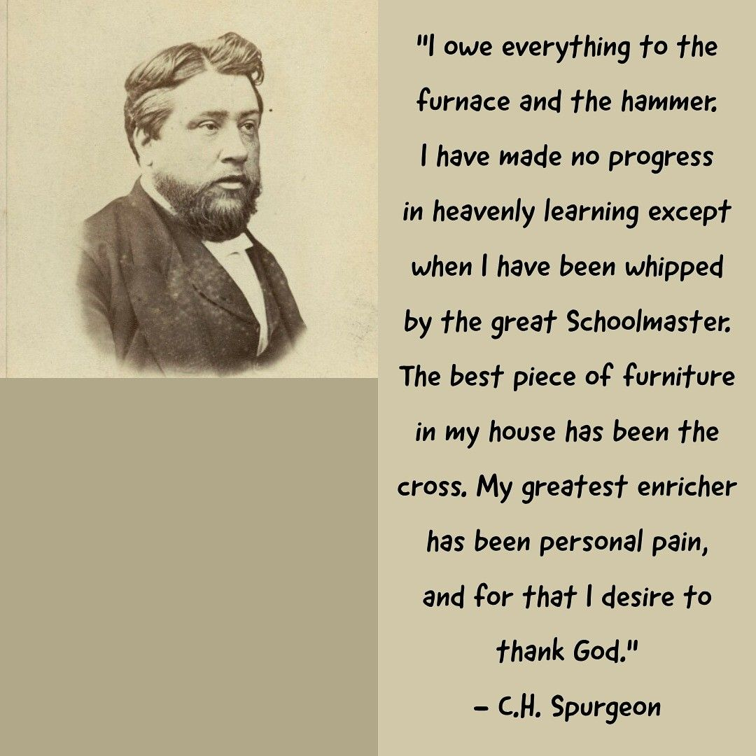 Pin By George Muller Quotes On Charles H Spurgeon Spurgeon Quotes Christian Quotes Cool Words