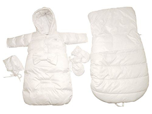http://www.yearofstyle.com/bebebon-bunting-newborn-baby-snowsuit-stroller-thick-winter-sack-set/