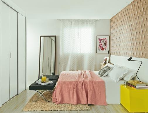 diseo habitacion metros cuadrados buscar con google sala depa nuevo pinterest habitacin de matrimonio decoracin de y matrimonio