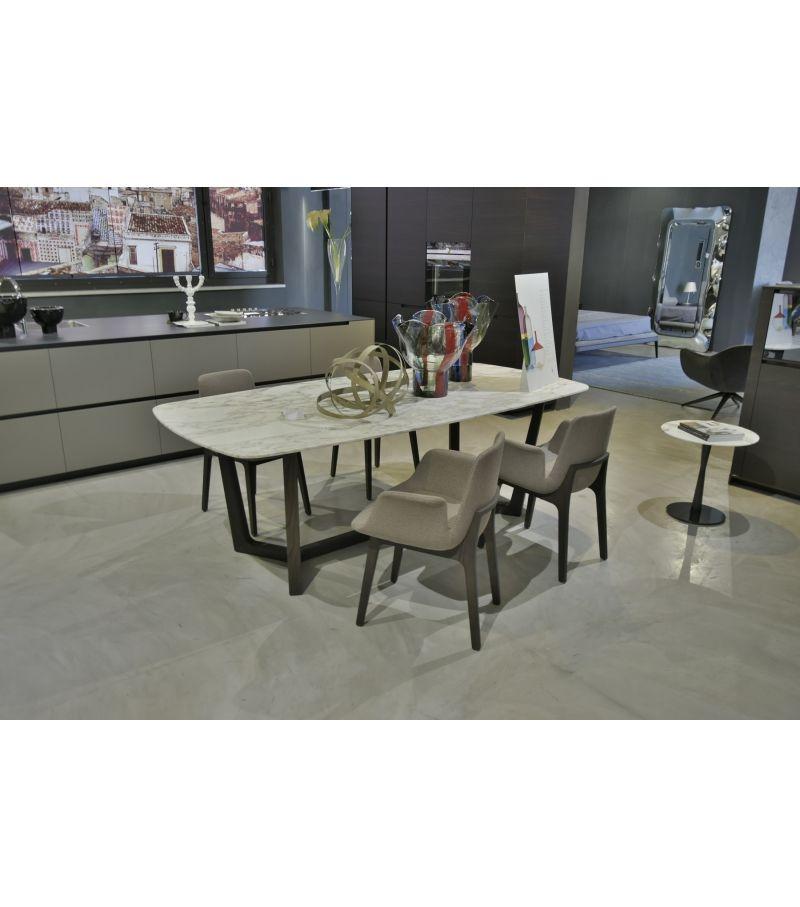 Table Salle à Manger Marbre: Table Marbre, Table Salle à