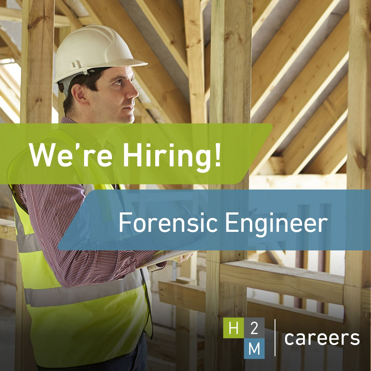 WeRe Seeking A Forensic Engineer With  Years Of Experience In
