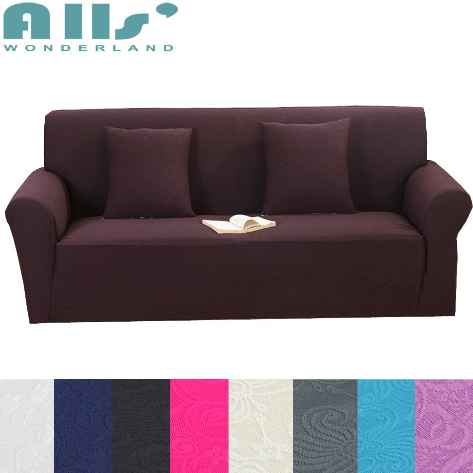 Cheap Sofa Sets Sofa Furniture Protector Slipcovers For Armchairs Furniture Cover
