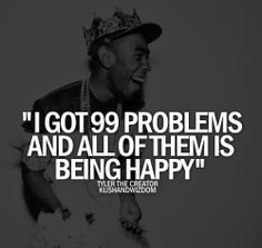 Tyler The Creator Quotes Impressive Tyler The Creator Quotes  Lmao  Pinterest