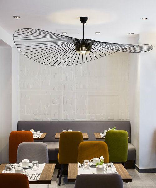 d coration un vrai coup de c ur pour cette suspension vertigo de chez la petite friture d 39 une. Black Bedroom Furniture Sets. Home Design Ideas