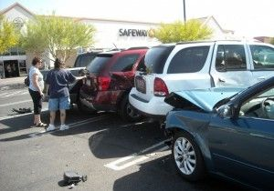 Parking Lot Accident Cases Personal Injury Attorney Injury Attorney Personal Injury