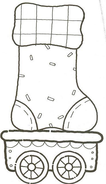 Deseos de Navidad para el aula.. | NAVIDAD AULA | Pinterest | Navidad