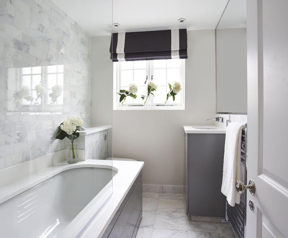 Olive Design Studio// | <Lovely Bathrooms> | Pinterest | Studio ...