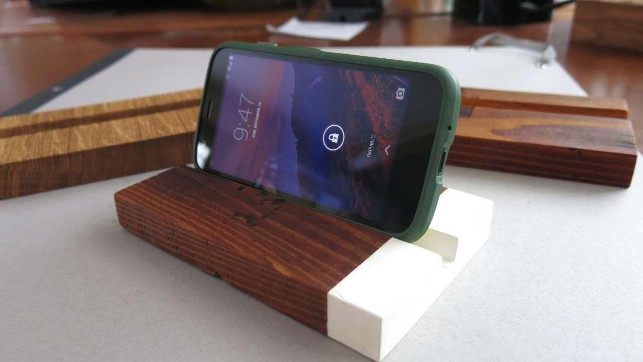 holder fonken for magnetic mount in holders pc phone stand item stands mobile desk smartphone tablet rotation cellphones from