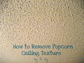 How Common Is Asbestos In Popcorn Ceiling