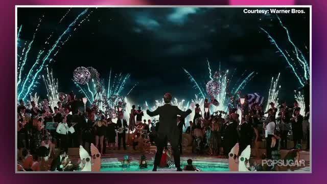 VIDEO: Miranda Kerr and Karolína Kurková Play It Cool For The Great Gatsby - http://articlebrand.com/womens-interest/womens-fashion-women-only/video-miranda-kerr-and-karolina-kurkova-play-it-cool-for-the-great-gatsby/