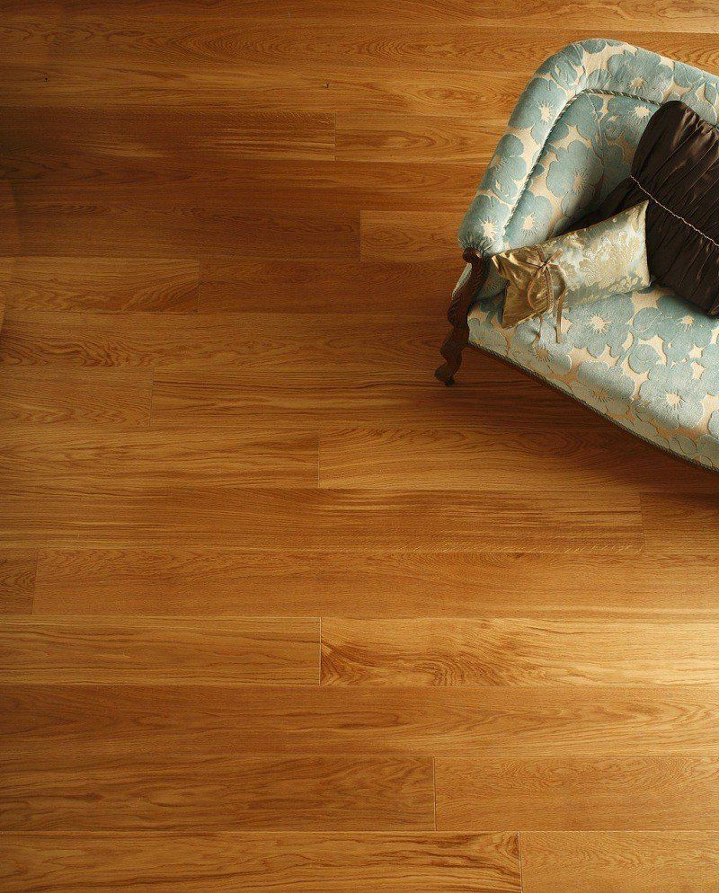 Tuscan Hardwood Flooring 1 Strip Engineered Range Engineered Hardwood Flooring Flooring Engineered Flooring