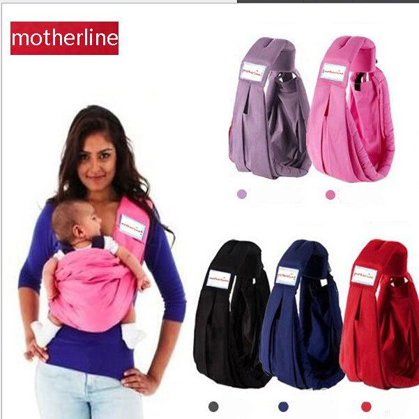 Find More Backpacks Carriers Information About Motherline Baby