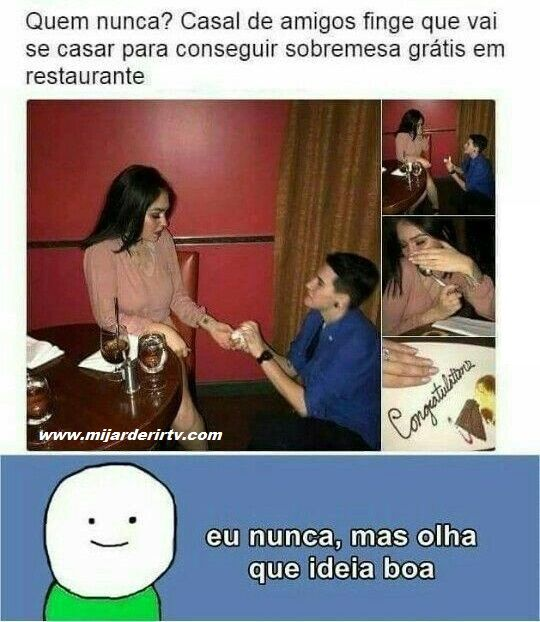 Imagens Engracadas Memes Funny Faces Funny Images Humor