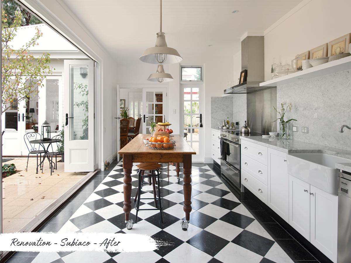 Schön Kit Form Küchen Perth Fotos - Ideen Für Die Küche Dekoration ...