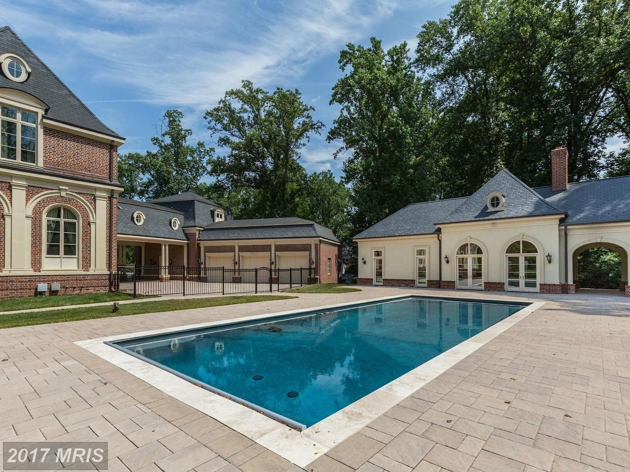 9004 congressional court potomac md 20854 luxury
