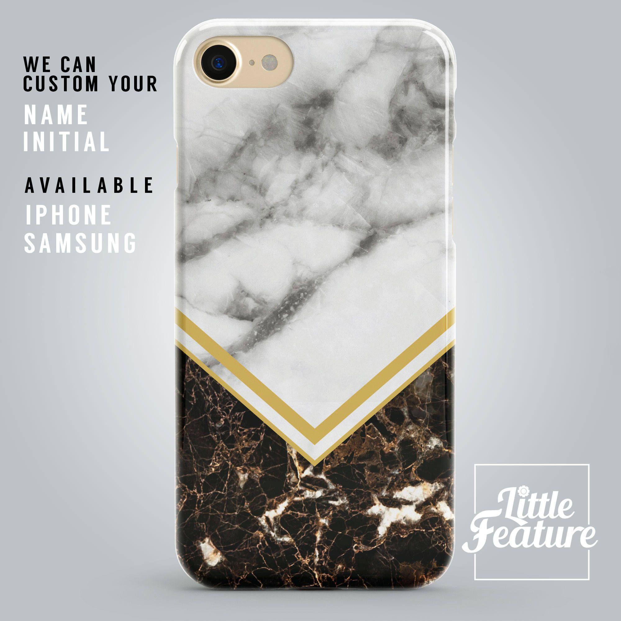 iphone 7 geometric case