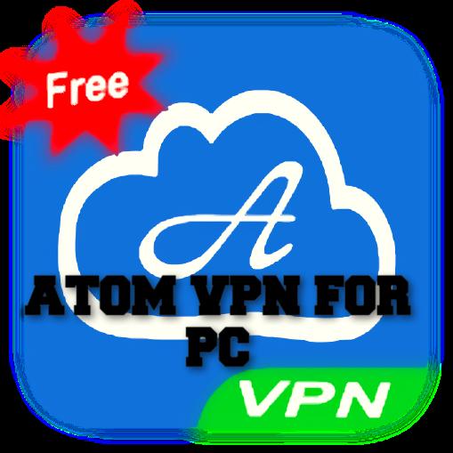 94f810449aabde4c409e0055db93d953 - Download Vpn Robot For Windows 10