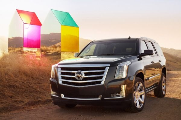 Pin On Cadillac Reviews By Edmunds