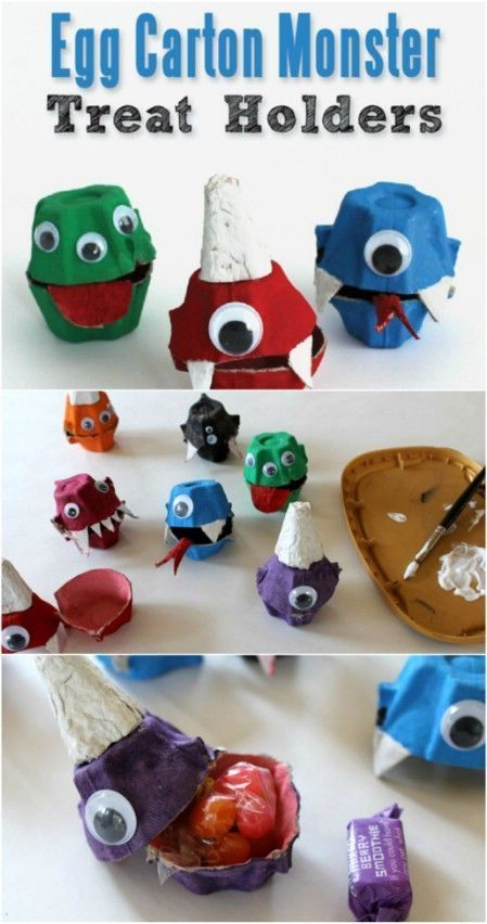 Hannukah  #halloween #crafts #teenagers halloween crafts for teenagers, hallowee... - Imelda Kautzer -  Hannukah  #halloween #crafts #teenagers halloween crafts for teenagers, halloween crafts for kids e - #chradiysandcrafts #crafts #hallowee #Halloween #Hannukah #Imelda #Kautzer #Teenagers