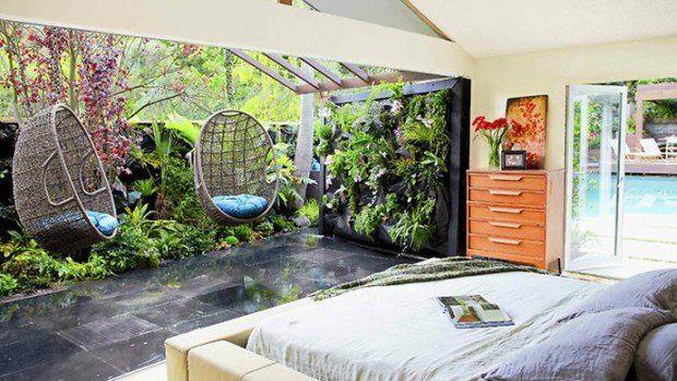 #Haus U0026 Garten 30 Erstaunliche Ideen, Ihr Garten Design Zu Verbessern #30 # Erstaunliche #Ideen, #Ihr #Garten #Design #zu #verbessern
