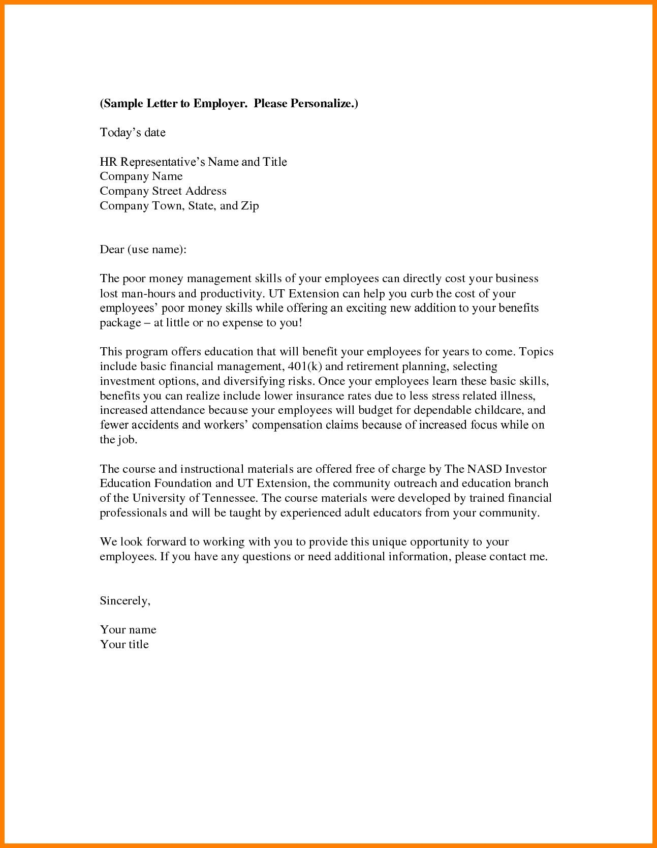 Sample Justification Letter For Additional Staff from i.pinimg.com