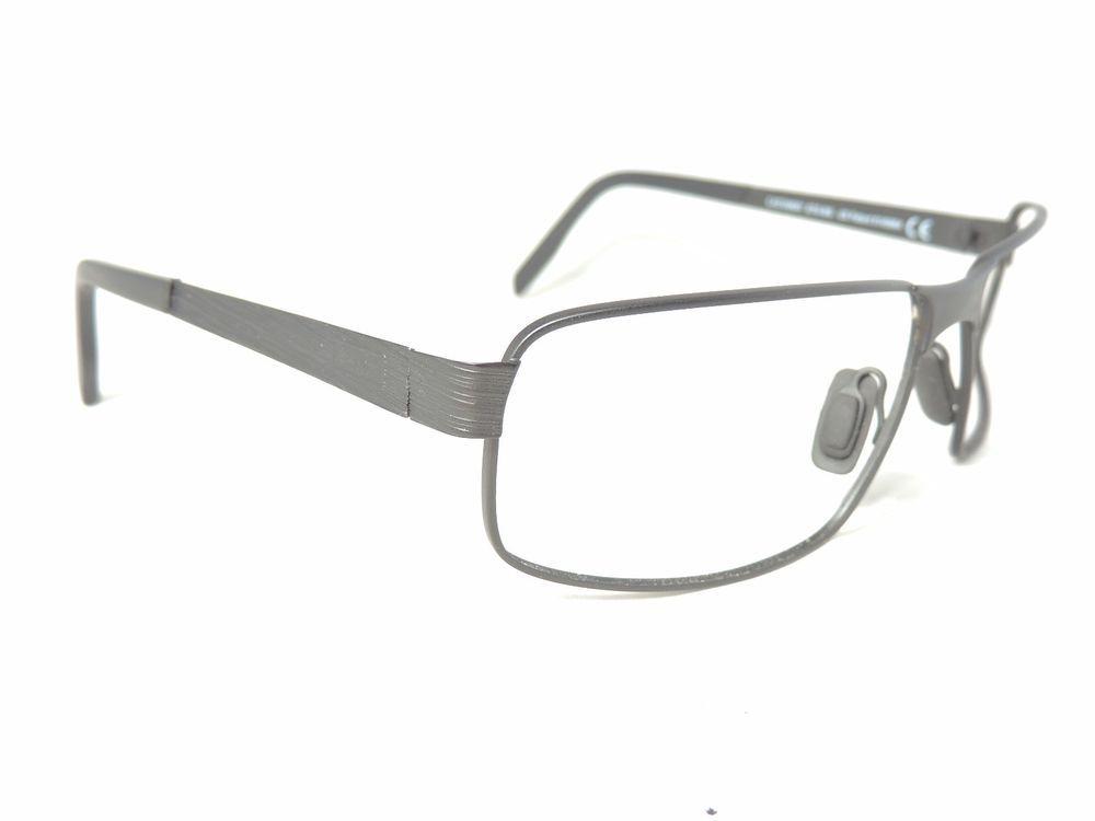 a4cd147a96 Maui Jim Castaway 187 02M Matte Black Sunglass Frames (eBay Link)