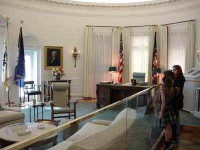lbj oval office. Lbj Oval Office E