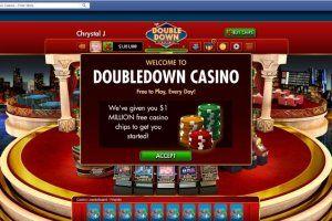 форуми казино