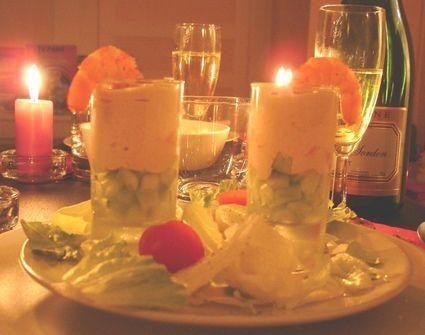 Verrines salées crevettes-concombre #verrinessalees Verrines salées crevettes-concombre #verrinessalees Verrines salées crevettes-concombre #verrinessalees Verrines salées crevettes-concombre #verrinessalees Verrines salées crevettes-concombre #verrinessalees Verrines salées crevettes-concombre #verrinessalees Verrines salées crevettes-concombre #verrinessalees Verrines salées crevettes-concombre #verrinessalees Verrines salées crevettes-concombre #verrinessalees Verrines salées crevet #verrinessalees