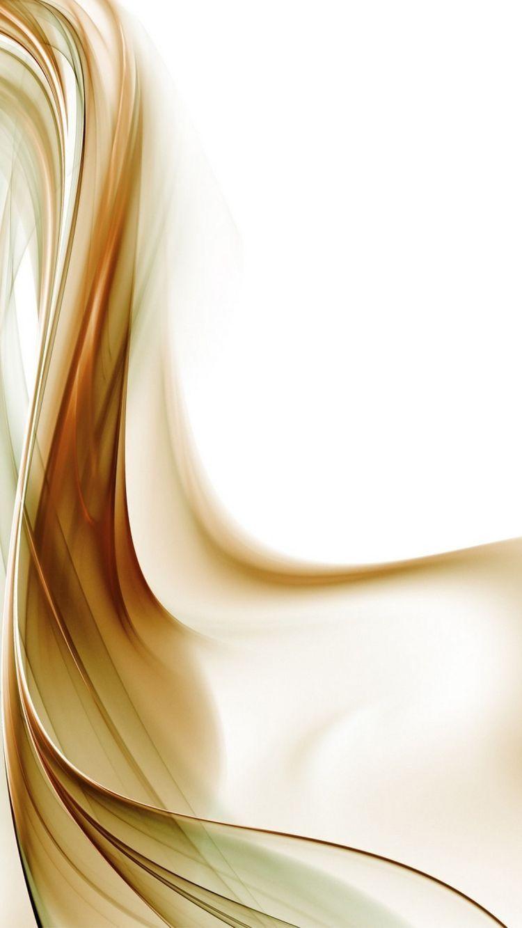 Youreleganceadvisor Com Smartphone Wallpapers Ipad Wallpaper Desktop Wallpaper Art White And Gold Wallpaper