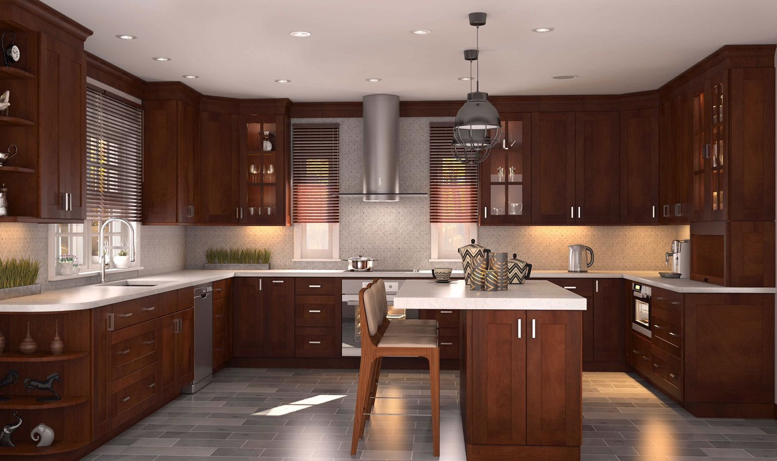 50+ Kitchen Cabinets Bronx Ny - Kitchen Cabinet Lighting Ideas Check ...