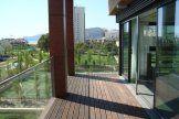 Junho em Promoção no Troia Resort desde 89 Euros /noite /2 pessoas http://bit.ly/1ue5F3E