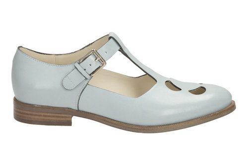 clarks womens summer shoes