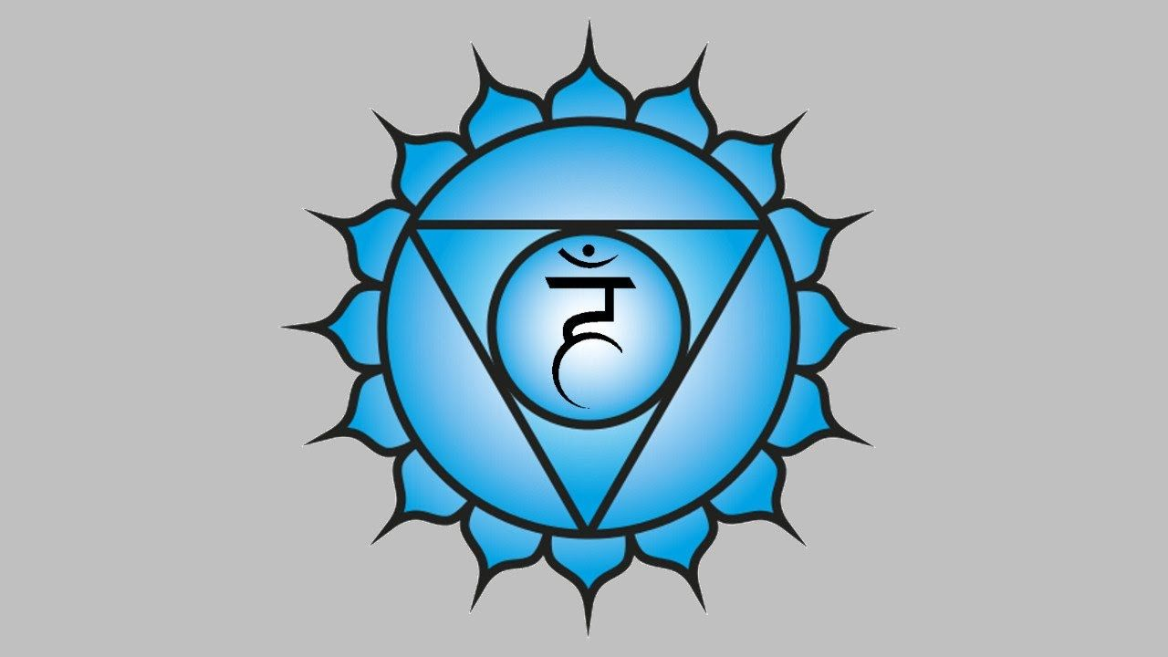 Vishuddha satyajita pinterest throat chakra chakra symbols vishuddha chakra symbolsthroat buycottarizona Image collections