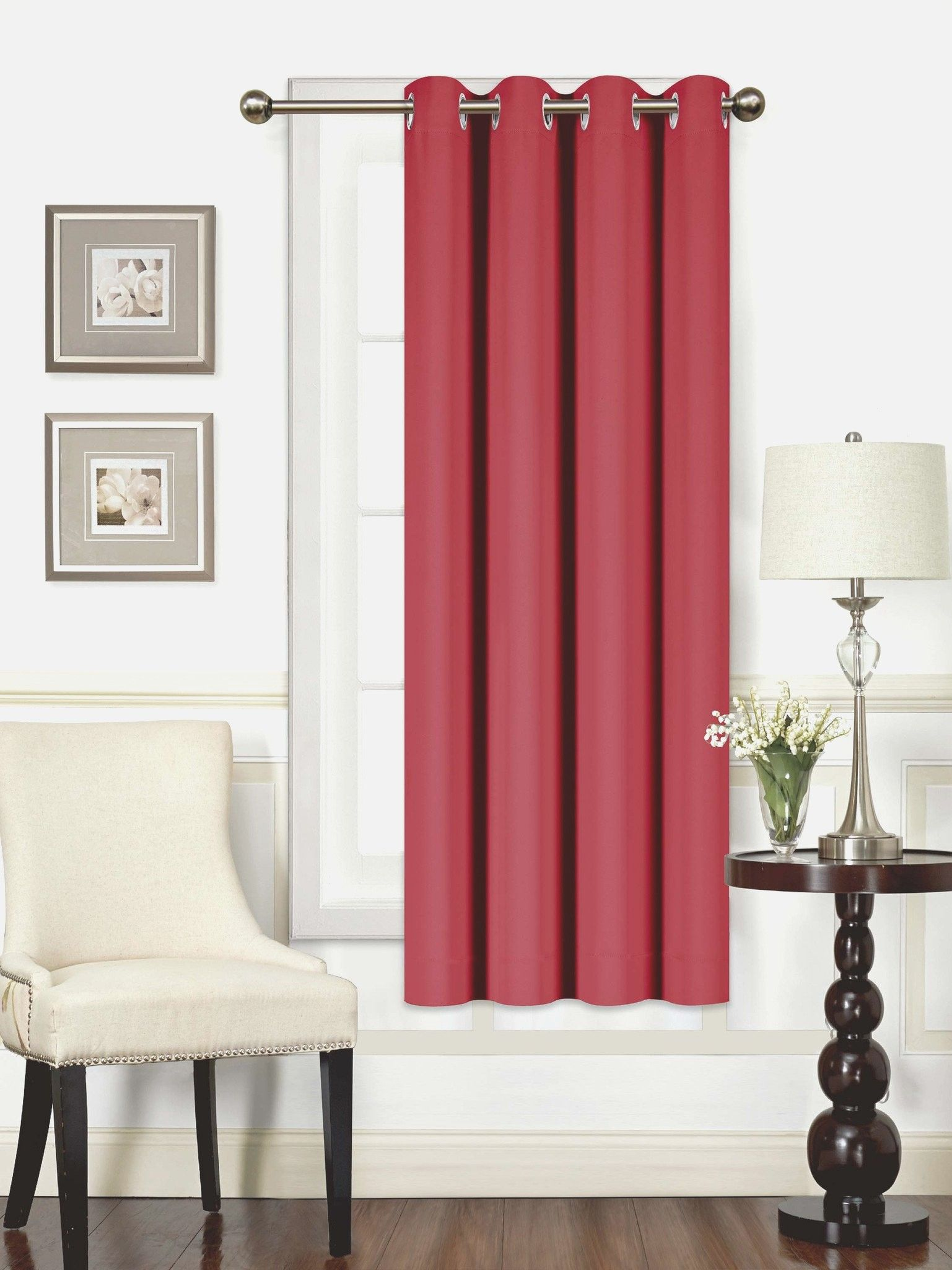 window covering box living pretty sheer enchanting lace valance with for burgundy ideas valances and waverl waverly yellow curtains using curtain room grey