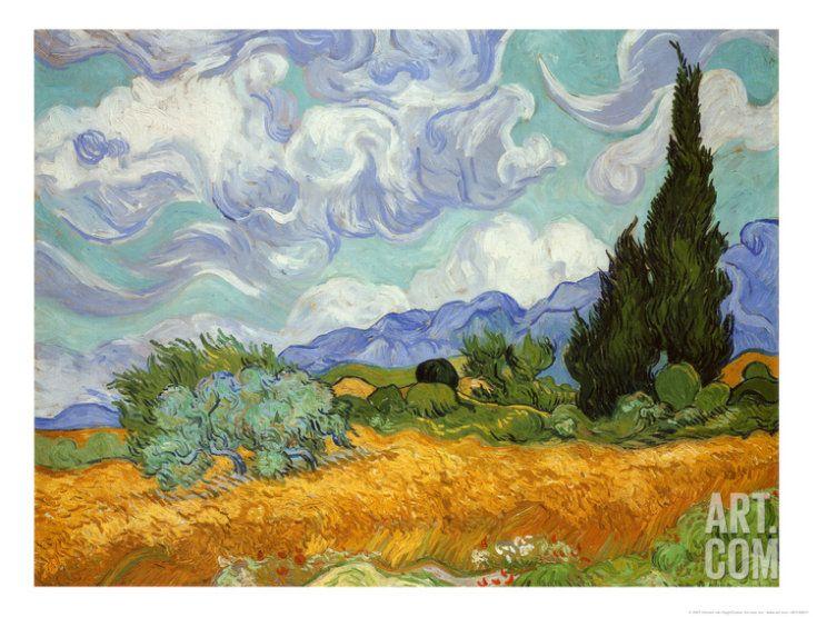 Art.com:view:nursery art