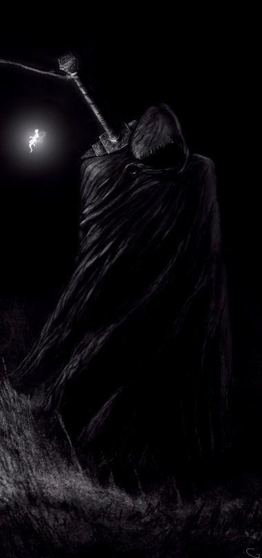 Pin by Pyre on Berserk Berserk, Anime, Dark souls