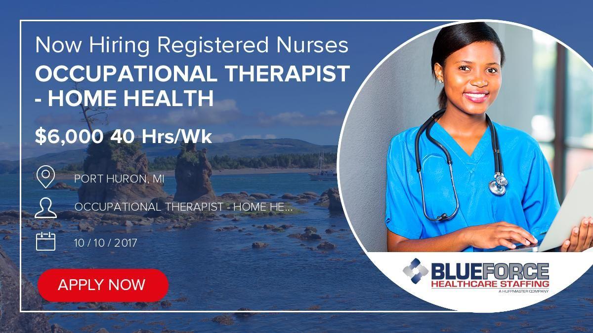 TestAdGabe Travel nurse jobs, Nursing jobs, Registered