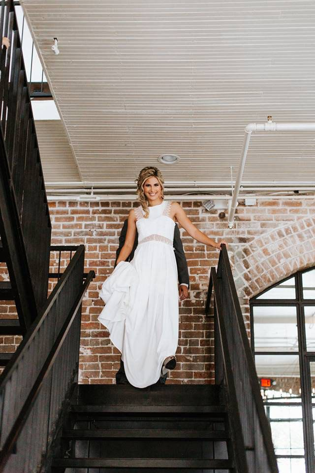 LookBook   United States   Milenasbridal.com   Wedding dresses near me. Wedding dresses houston. Wedding dresses unique