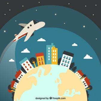 Vectores De Dibujos Animados 6 900 En Formato Ai Eps Y Svg Ilustración De Avión Avion Caricatura Aviones Volando