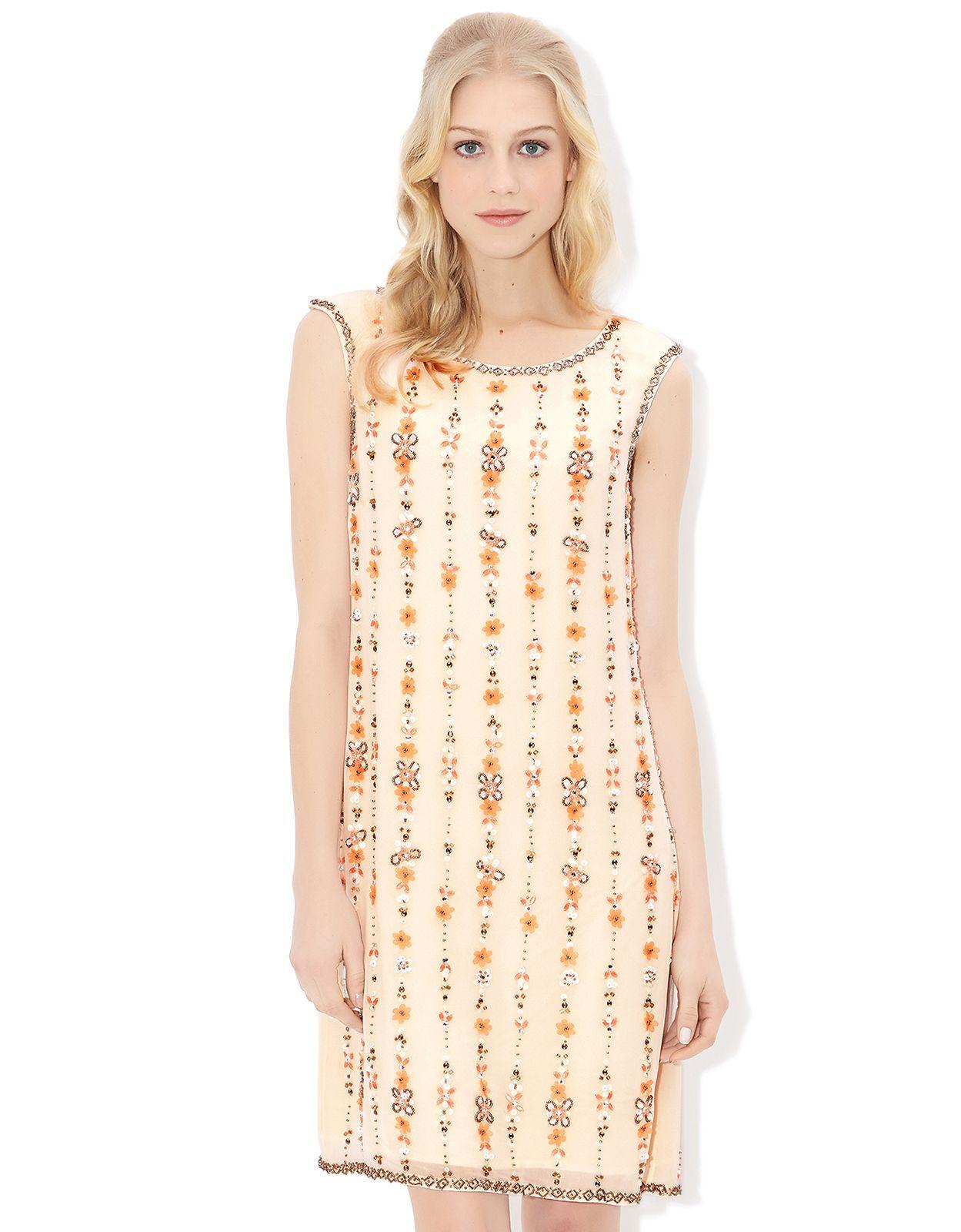 Gordana Tunic | beauty in a dress | Pinterest
