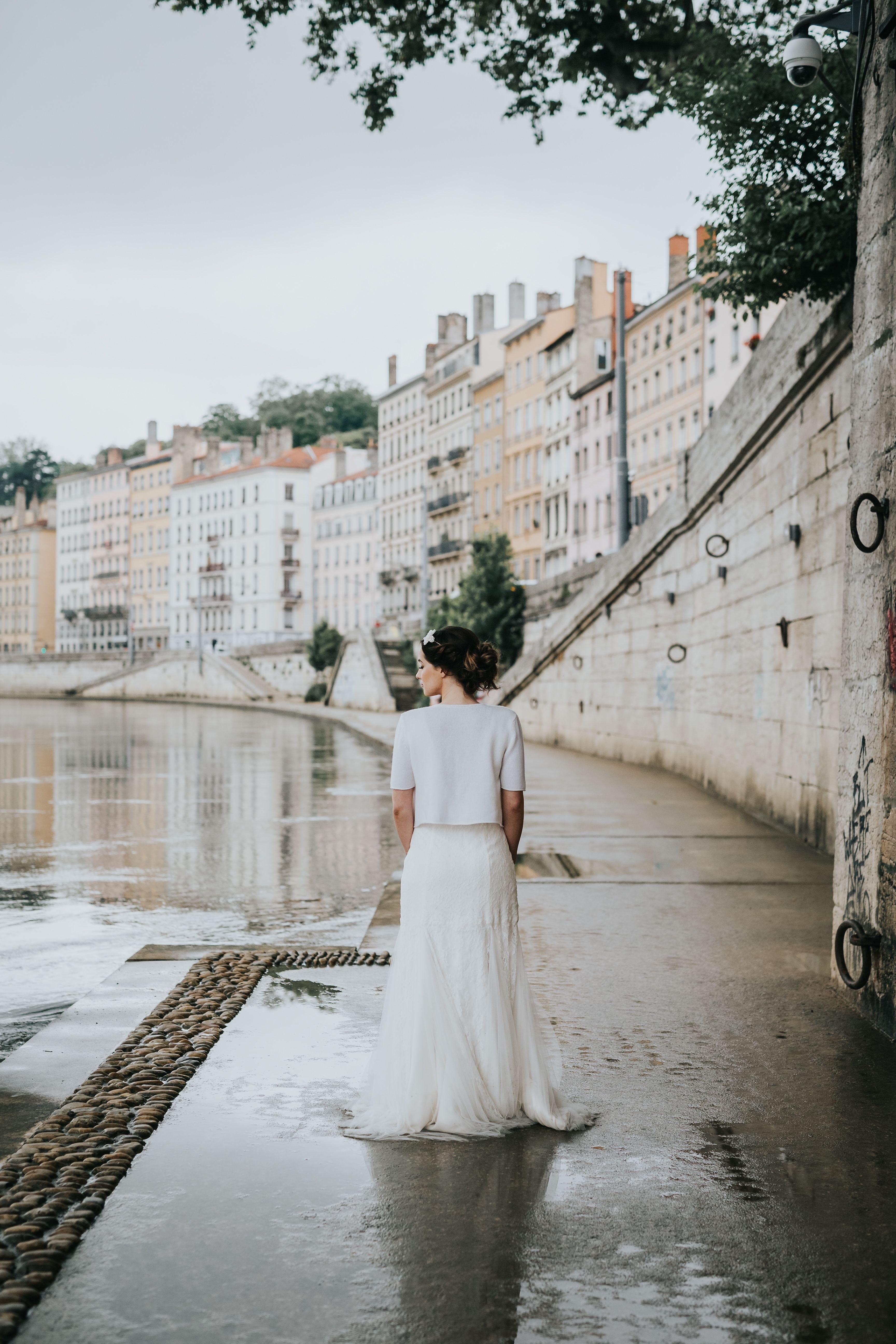 Veste de mari e tricot pour mariage maille cachemire accessoire mariage hiver accessoire - Etole mariage hiver ...