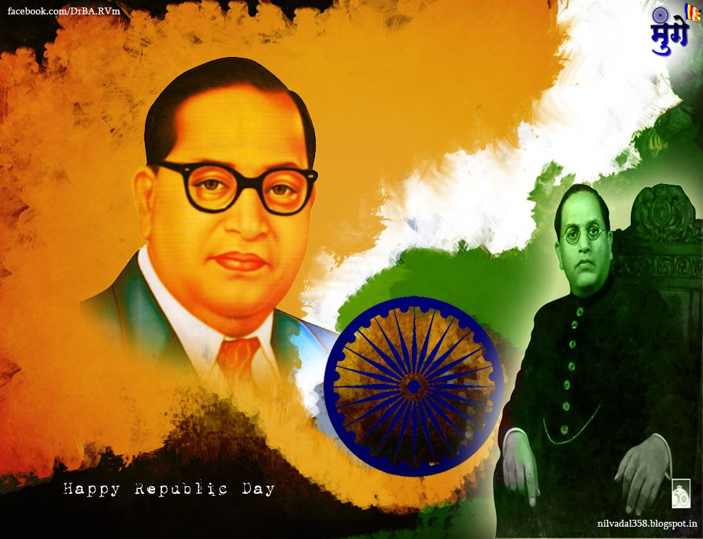 Baba Ambedkar Hd Wallpapers In 2020 Photo Clipart Photo Frame Gallery Photo Wallpaper