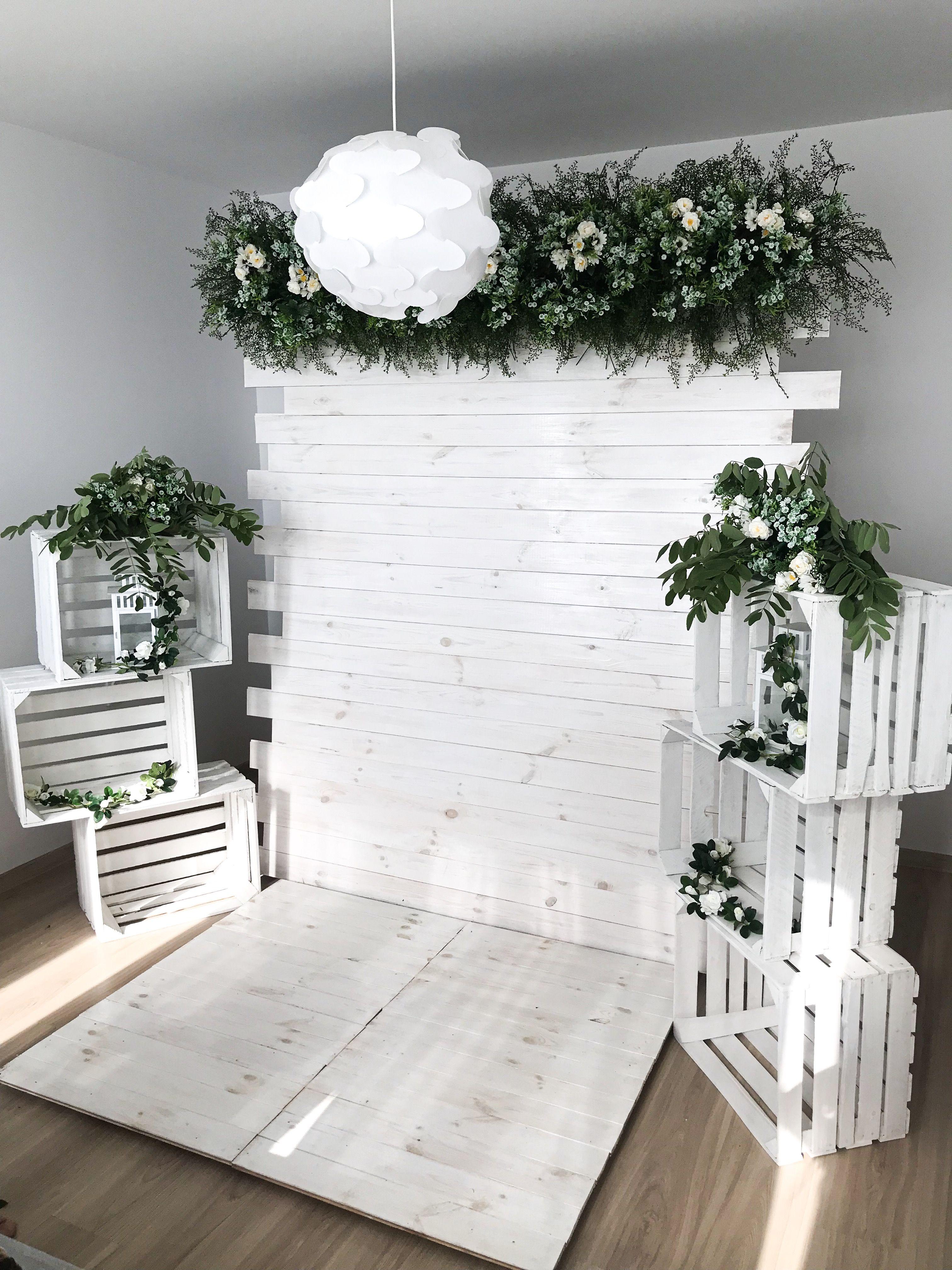 Fotozona Diy Wedding Backdrop Wedding Backdrop Wedding Deco