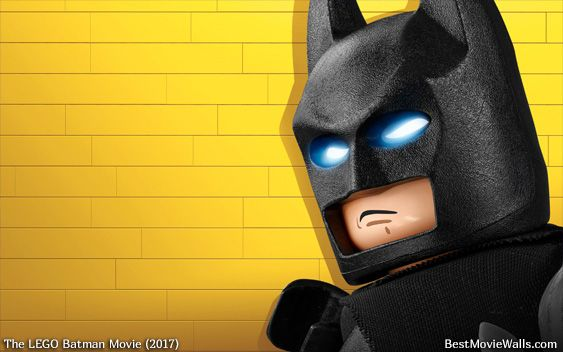 I M Batman Lego Batman Wallpaper Batman Wallpaper Lego Batman Wallpaper Lego Batman Movie
